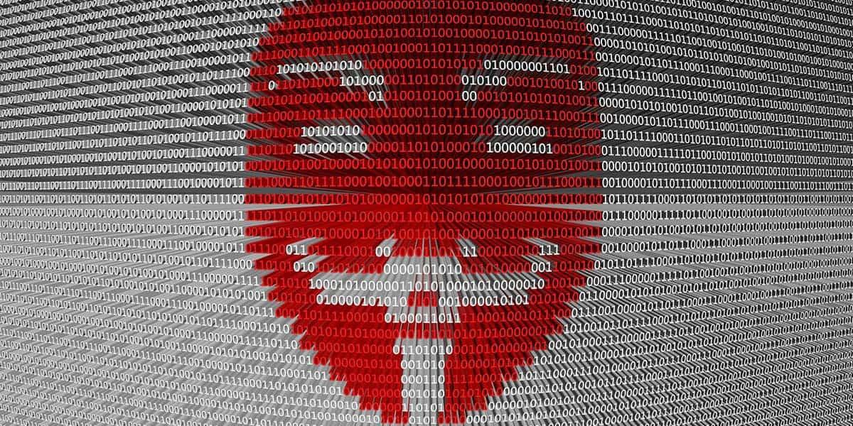 Hur sker en hacker attack?