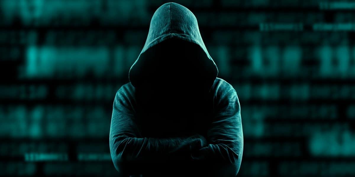 13 anledningar till en hackerattack