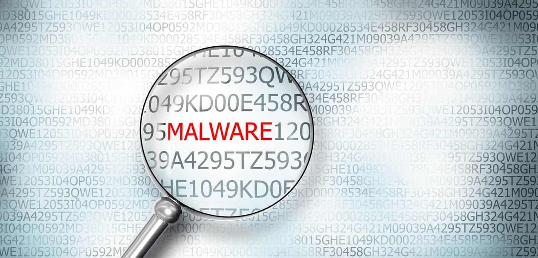 Hackad hemsida rensas och återställs