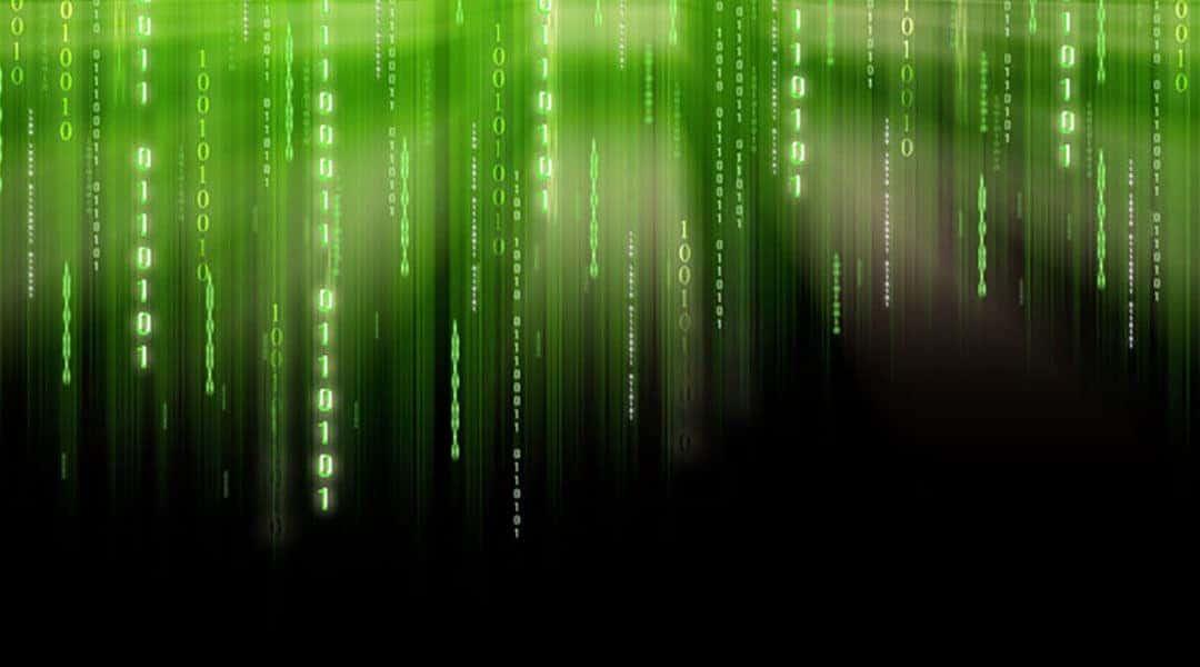 Hur mycket kostar ett dataintrång?
