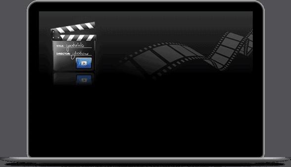 Video kurser