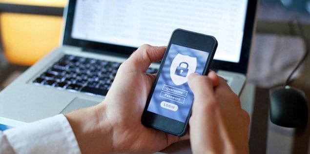 Fåtal byter lösenord efter läcka