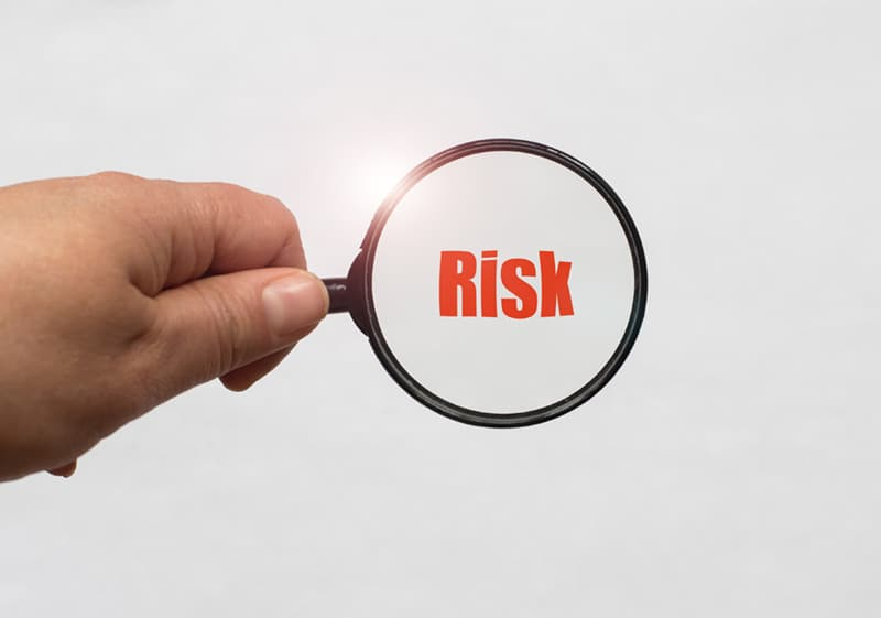 risk_identification